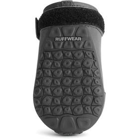 Ruffwear Summit Trex Dog Boots 1 Pair, gris